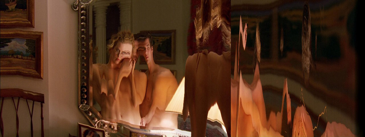 SEQUENCE-FROM-EYES-WIDE-SHUT-